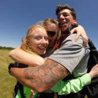 Best resources for the skydiving community at Wisconsin Skydiving Center near Milwaukee